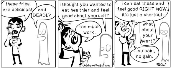 2013-3-6