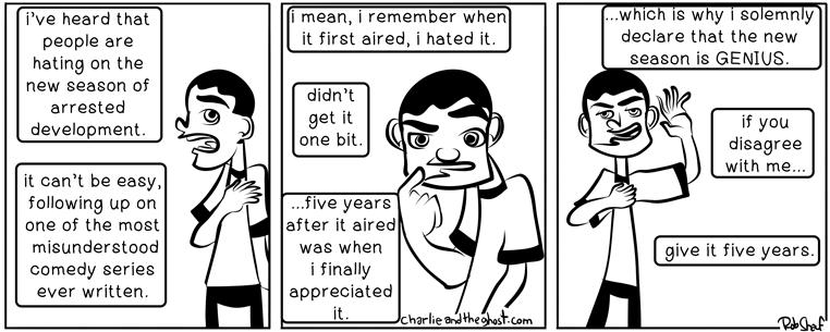 2013-5-30