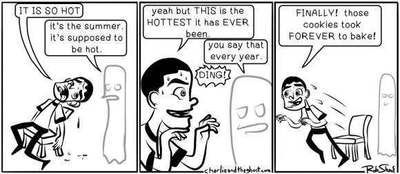 2013-7-2