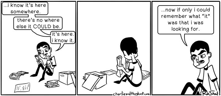 2013-8-15