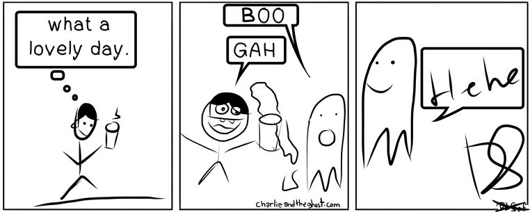 2013-10-1