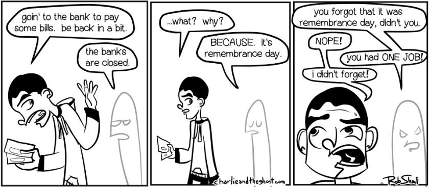 2013-11-11