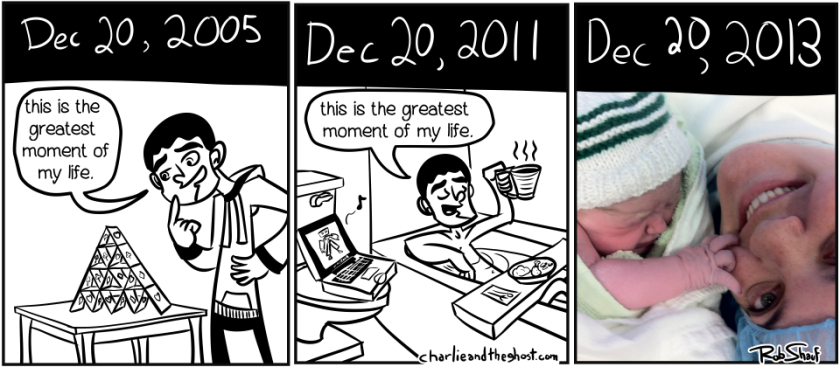 2013-12-birthday