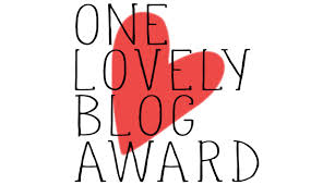 loverly-blog-award