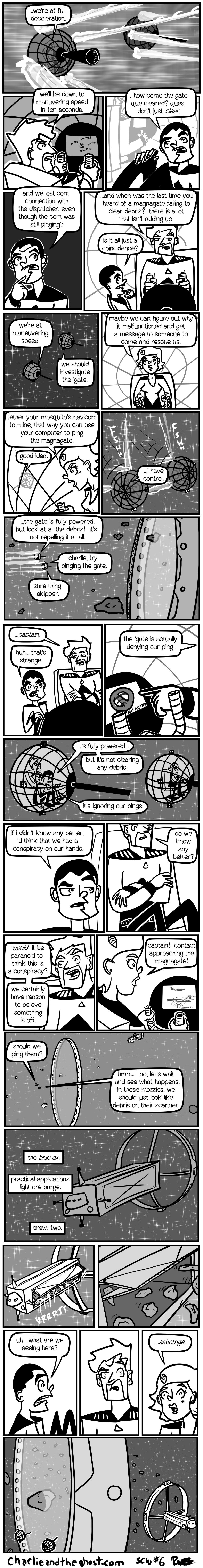 Spacechuck web 6