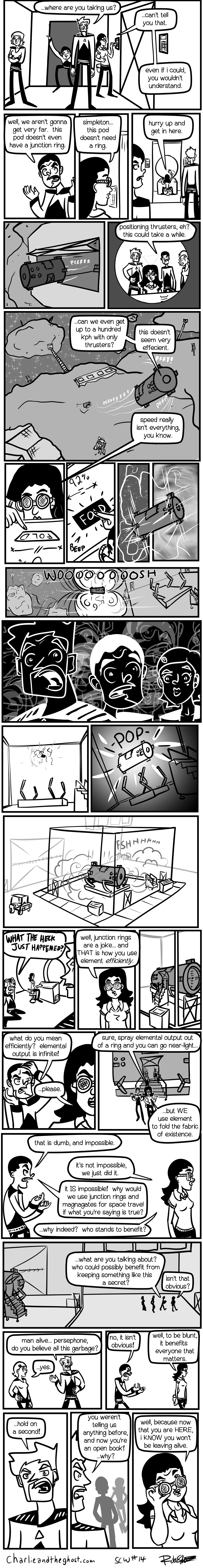 Spacechuck web 14