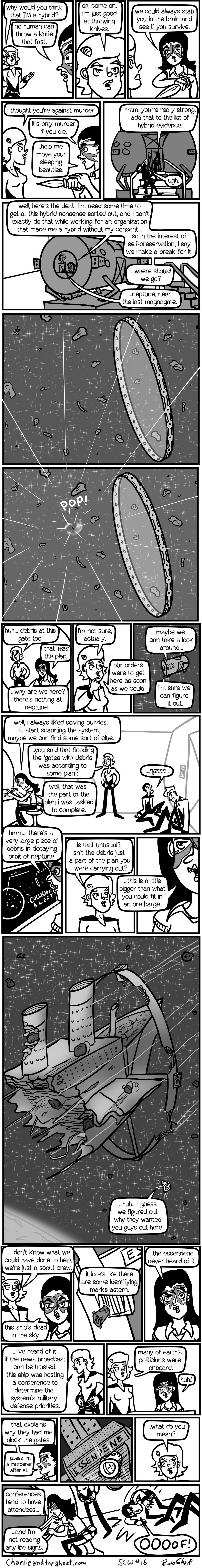 Spacechuck web 16